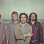 C3 and The Parish Presents Blitzen Trapper