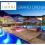 Ladera Apartment Homes Grand Opening Event