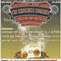 The Austin Chronicle Presents The Chronicle Cookout: A Local Hip-Hop Showcase