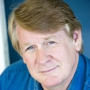 How to Voice an Animated Character with Bill Farmer