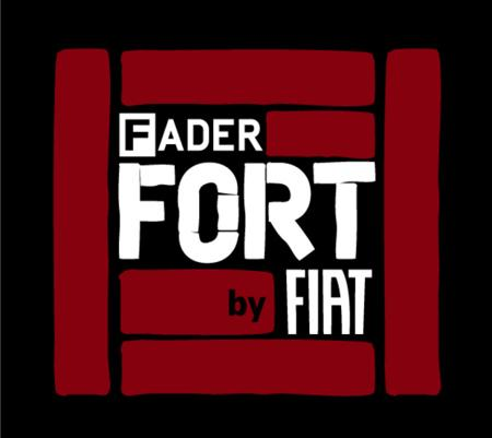 Fader Fort Day 1: Toro y Moi, Oh Land, Young the Giant & More! (Free w/ RSVP)