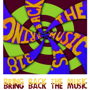 Bring Back the Music: A Fundraiser for IS-318 After-School Programs 318 Jazz Band + Guitar Ensemble, Rock Band, Councilmember Steve Levin, Assemblyman Joe Lentol, and more!