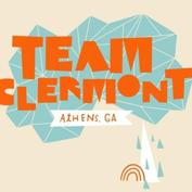 Speed Sets Curated By Team Clermont