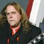 Warren Haynes Band