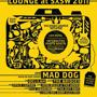  Yamaha Entertainment Group Lounge at SXSW (Free w/ RSVP on Do512)
