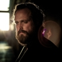 KCRW Presents Church Sessions with Iron and Wine