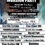 Township Records, Rock Proper & Stic-of-the-Week  Present: Hipster Skinny Jeans Invasion Party (Free w/ RSVP on Do512)