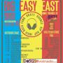 Big Easy East (Free w/ RSVP on Do512)