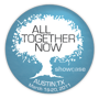 All Together Now Showcase (Free, All Ages)