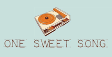 One Sweet Song's profile picture 
