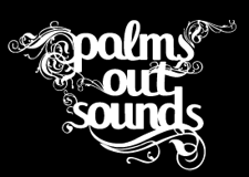 Palms Out Sounds's profile picture