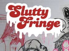 Slutty Fringe's profile picture