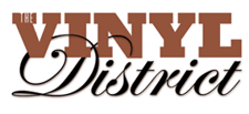 The Vinyl District's profile picture 