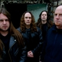 Dying Fetus, Exhumed