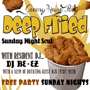 *DEEP FRIED* Soul Dance Party (Free!)