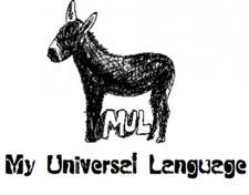 My Universal Language's profile picture