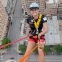 W Austin Presents 3rd Annual Over the Edge for Make-A-Wish (Saturday)