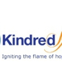 6th Annual KindredSPIRITS Concert to Benefit Cancer Support Community