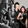 Ones To Watch Presents: Redlight King & Icon For Hire
