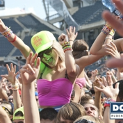 SPRING AWAKENING MUSIC FESTIVAL | DAY 3