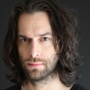 "Chris Delia (NBC's ""Whitney)"