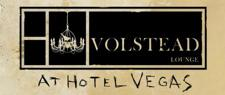 Volstead_do512_header_poster