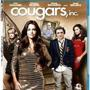 Cougars, Inc. Screening & Cast Party