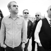 Tuaca presents ...Camper Van Beethoven FREE In-Store Performance!