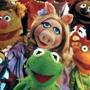 The Action Pack Presents: The Muppet Movie Sing-Along