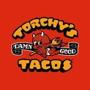 Torchy's Tacos South Lamar