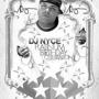  DJ NYCE PRE PLATINUM BIRTHDAY CELEBRATION PART 1