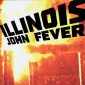 Illinois John Fever