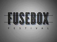 Fusebox Festival's profile picture 