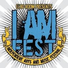 I AM FEST 2011: Finley Knight, Gunnar and the Grizzly Boys, Jip Jop, and more!