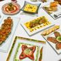 Tapa Loca Night! $2.00 OFF ALL TAPAS!