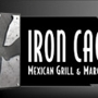  Iron Cactus Hiring FOH and BOH staff!