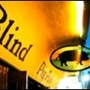 The Blind Pig Pub