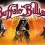 Buffalo Billiards