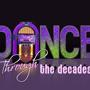 Dance Through The Decades. A musical journey from the 50's to today at Beauty Bar