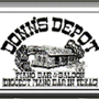 Donn's Depot