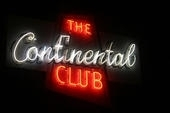 Continental_poster