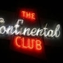  The Club opens, Hot Club of Cowtown, Stone River Boys, Southern Culture on The Skids