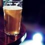 Monday Special: 22 oz. Drafts for only $3.50