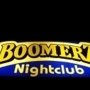 Boomerz