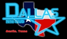 Dallaslogo-small_poster