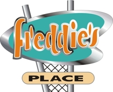 Freddies_sign_poster