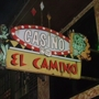 Casino El Camino