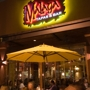 Malaga Tapas & Bar Is Now Hiring!