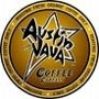 Austin Java on Barton Springs