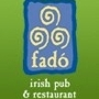 Fado Irish Pub is Hiring Servers!